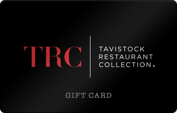 TRC Giftcard
