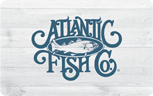 atlanticfish