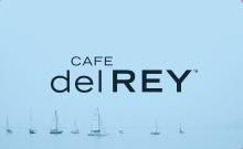 cafedelrey