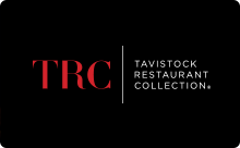 trc-gift-card