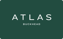 atlas-gift-card