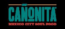 Cañonita_logo-mobile