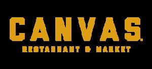 Canvas_logo-mobile