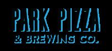 Park Pizza_logo-mobile