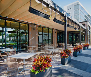 chroma-outdoor-patio-1