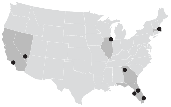 2020 trc-map