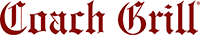 CoachGrill_Logo_CMYK_RED